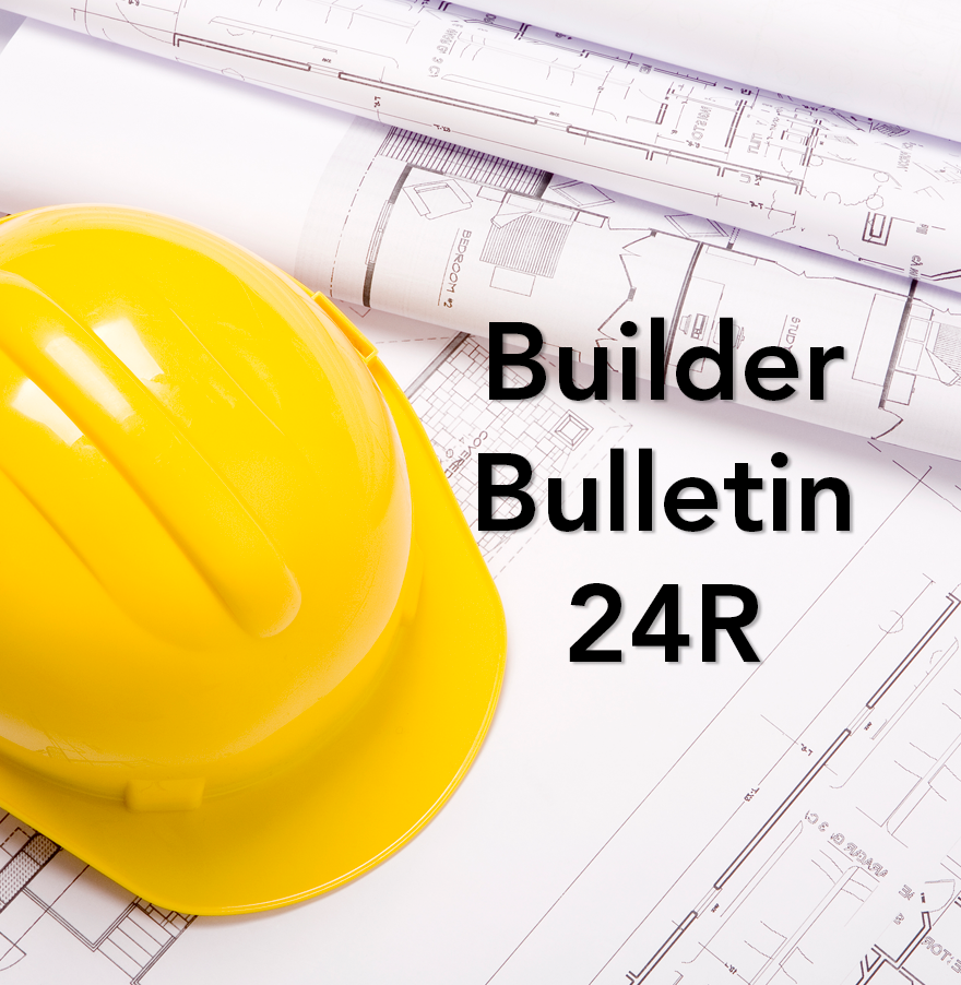 BB24R-Seven-Year-Warranty-Framework-Major-Structural-Defects