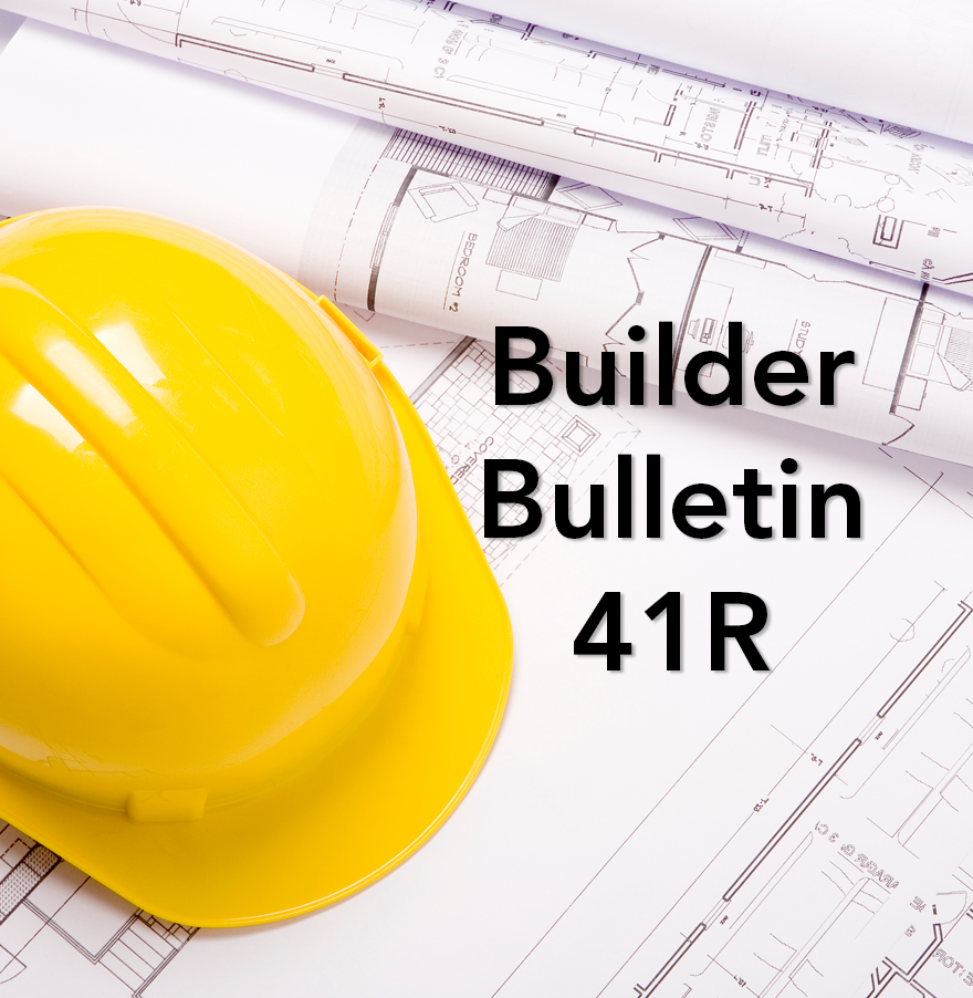 BB41R-Builder-Arbitration-Forum