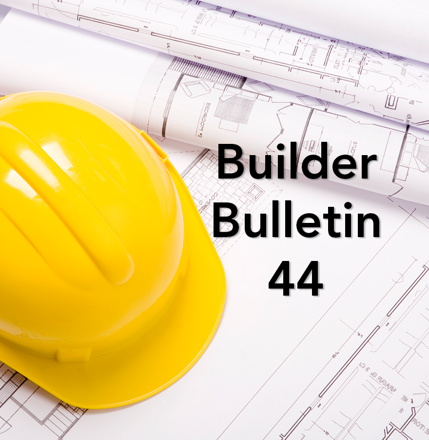 BB44-Waiver-of-Indemnity-from-Builders
