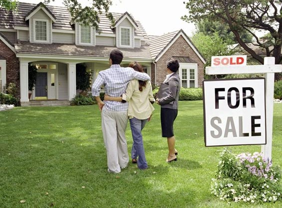 Important Information for New Home Buyers, Owners, Builders and Vendors.