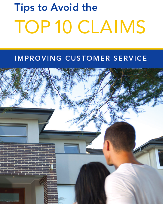 Tips-to-Avoid-the-Top-10-Claims