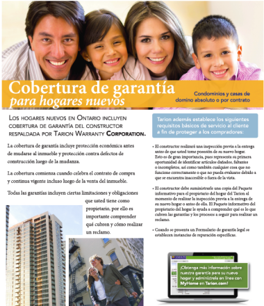Warranty-Coverage-for-New-Homes-Spanish