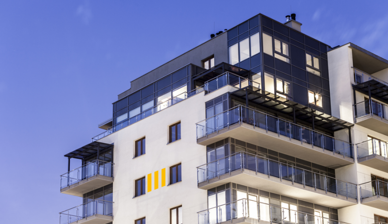 Three Things You Need to Know About Pre-Construction Condo Marketing