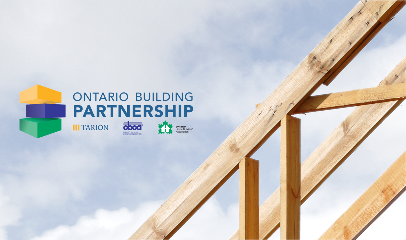 how to start a partnership in ontario