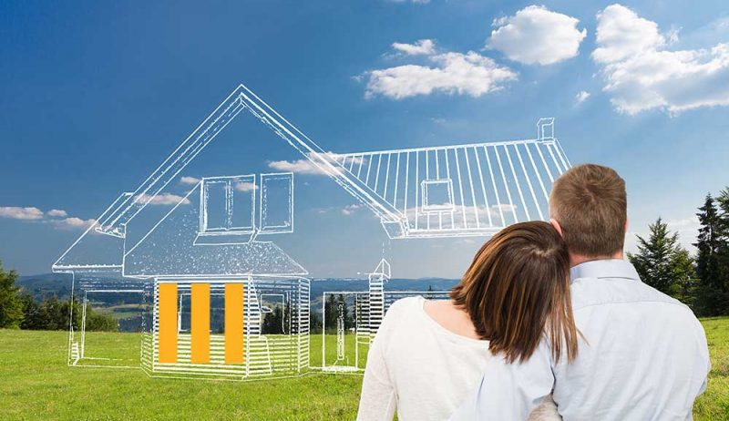 From dreams to reality: ensuring your home is built right